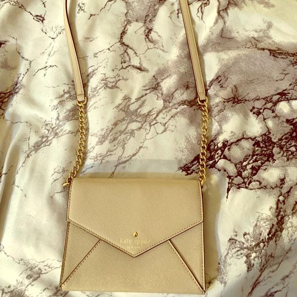 kate spade Handbags - Kate Spade Cedar Street Monday